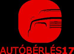 autoberles17.hu